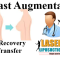 Breast augmentation Surgery Near Me fat transfer Cost Recovery