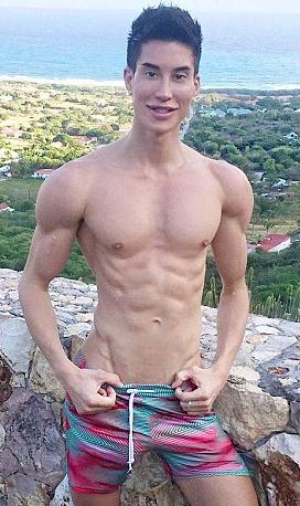 Justin Jedlica