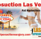Liposuction-Las-Vegas-Laserliposuctionsurgery