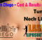 Liposuction San Diego - Cost & Results of Liposuction